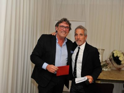 smile project cena mercatino beneficenza 2015 - 46