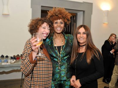 smile project cena mercatino beneficenza 2015 - 53