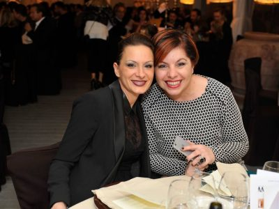 smile project cena mercatino beneficenza 2015 - 54