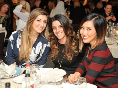 smile project cena mercatino beneficenza 2015 - 72