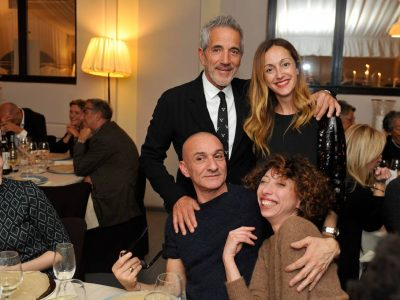 smile project cena mercatino beneficenza 2015 - 76