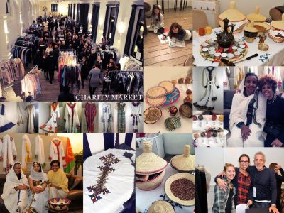 smile project cena mercatino beneficenza 2015 - 77