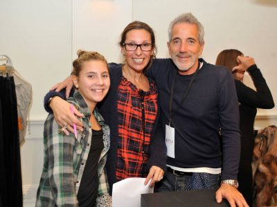 smile project cena mercatino beneficenza 2015 - 83