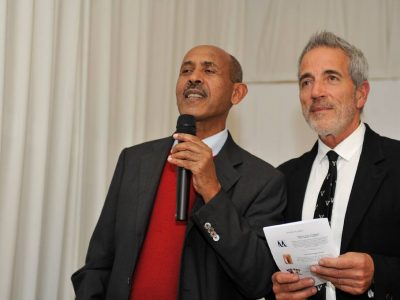 smile project cena mercatino beneficenza 2015 - 88