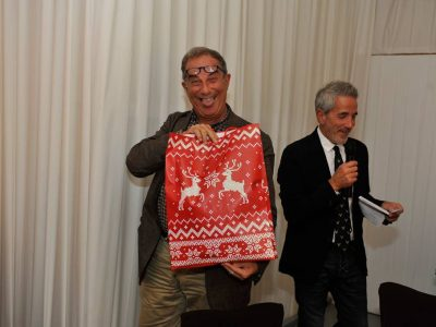 smile project cena mercatino beneficenza 2015 - 93